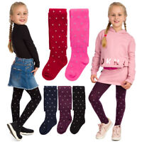 Children Silicone Sole Tights Girls Toddler Cute Bear Pattern Pantyhose FSPP10