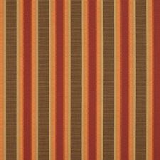 Sunbrella® Dimone Sequoia #8031-0000 Indoor/Outdoor Fabric By The Yard