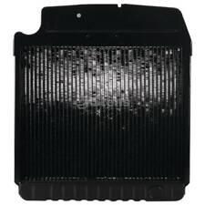 Radiator John Deere Re70733 1406-6327