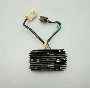Regolatore Tensione Controllo Voltaggio Raddrizzatore TGB Bellavita 125 300 Efi