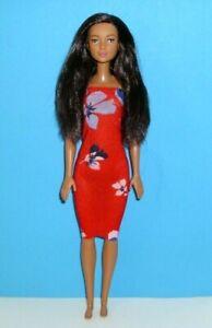 %***Hübsche asiatische Barbie Fashionistas, Asia***%