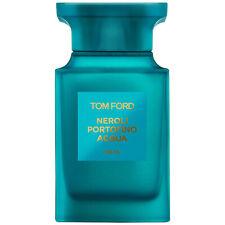 Tom Ford - Neroli Portofino acqua 100 ml