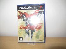 Devil Kings - Playstation 2 PS2 - Nuovo e Sigillato Pal