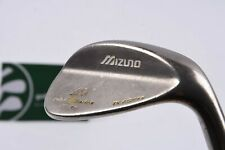 MIZUNO MP T-SERIES SAND WEDGE / 53° / WEDGE FLEX DYNAMIC GOLD SHAFT / MIWMPT480