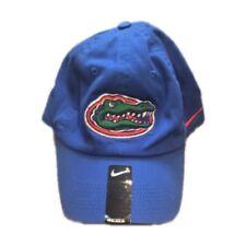 NWT New Florida Gators Nike Women s Campus Adjustable Hat Cap 25ba5897521e