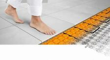 Schluter Ditra Heat Components for Underfloor Heating 18 sizes available