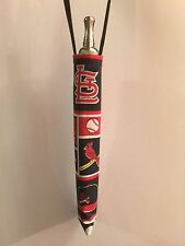 E-cigarette LANYARD KEY CHAIN Aspire Battery Kanger Vamo ecig St Louis Cardinals