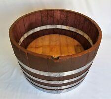 Decorative Hose Holder Or Planter - Free Shipping!