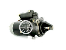 3,0kw STARTER IVECO DAILY I, II 49-12k 59-12k NEW HOLLAND c3026 100-90 110-90