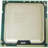 IBM MT7870 XEON Dual Core 2.0Ghz Processor New 59Y5571