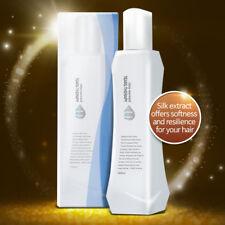 Avenue Chiett Little Mermaid Tears Therapy 160ml 5.4oz Hair Nourishment Serum