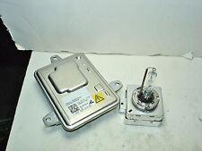 NEW OEM 2014-2015 Mercedes CLA250 CLA45 Xenon Ballast Control Unit HID Bulb Kit