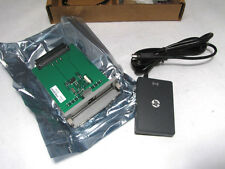 HP Access Control Common CF Proximity Reader B0D40A NEW IN BOX