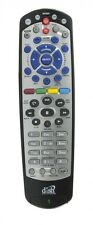 New 20.1 IR Dish Network #1 Remote Control Learning Key 222 522 722 722k Bell
