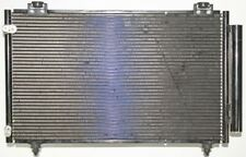 Air Condition Condensor APDI 7013299 For Toyota Corolla 05-08 Matrix 05-08
