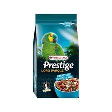 Amazone Papagei mix Papageien Amazonen Versele LAGA Ihre Parque foundation 1 kg.