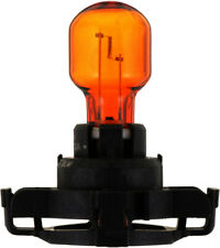 Turn Signal Light Bulb-Standard - Single Commercial Pack Philips 12190NAC1