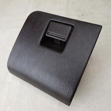 1992 1996 Toyota Camry Coin Change Compartment Holder Storage Dash Black