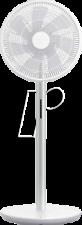 Smartmi Standing Fan 3 DC Application rechargeable d'ions négatifs sans fil
