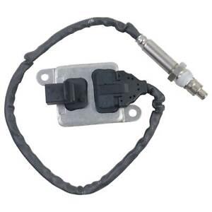 Car Nitrogen Oxide Sensor 0101532228 for Pierce Mfg. Inc. Arrow XT Mercedes-Benz