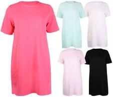 Hauts et chemises robes pour femme