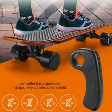 Elektro Skateboard Longboard Modul Mit ESC Fernbedienung Controller