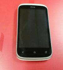 HTC beats audio cell phone parts (carrier: unknown)