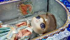 Byul Clorinda Cinderella Series Doll Box Set - Groove RARE  , #ok