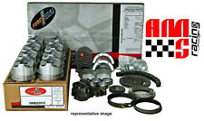 Engine Rebuild Overhaul Kit for 1987-1990 Ford HO 302 5.0L
