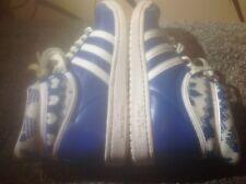 Adidas Hi Tops Size 4 Women's Adidas Trainers Size 4 Hi Top Adidas Sleek