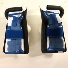 Reck Motomed Viva 1 Paar Griffe Armschalen Bewegungstrainer Kinder X3002