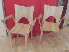Stühle aus Buche von 2000 bis jetzt