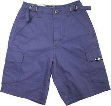 Boys' Nylon Shorts