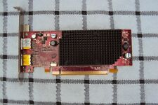 ATI FireMV 2260 PCIE Video Card