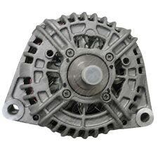 Aftermarket Case/IH Alternator 87452821 1 Yr Warranty