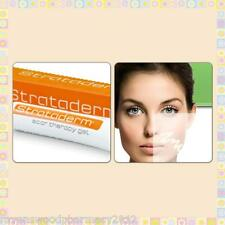 Strataderm 10g ::For Professional Scar Therapy :: Old and New Scars Stretchmarks