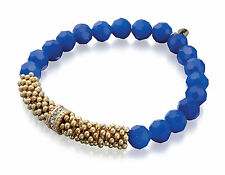 Fiorelli Bracelet B4270 NEW