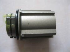 Replacement campagnolo 9/10/11S cassette body/freehub for Novatec&Powerway hub