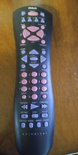 CRK76DA1 RCA DVD Remote Control