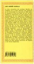 El ingenioso hidalgo don Quijote de la Mancha. Vol. 1 (Clasicos Castalia) (Colec