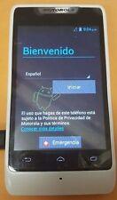 Motorola RAZR D1 XT915 Smartphone unLocked Digitizer Good LCD