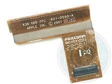 MACBOOK A1181 CAVO CONNETTORE CONNECTOR CABLE FLEX DVD 821-0590-A APPLE