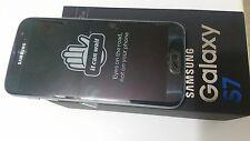 Samsung Galaxy S7 SM-G930 (Latest Model) - 32GB - Black Onyx (AT&T)