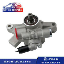 Power Steering Pump For 1996-2000 Honda CR-V Civic & Acura EL - 1.6L Sedan Coup