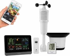 La Crosse 5-in-1 Professional Wireless Weather Station [NO TAX]