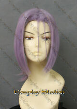 Trunks Custom Made Cosplay Wig_commission880