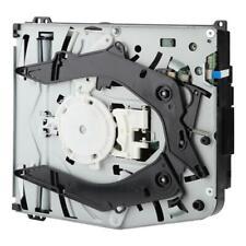 Kompatibles Spielekonsolen CD Laufwerk Ersatzteil für PS4 SLIM KEM-490