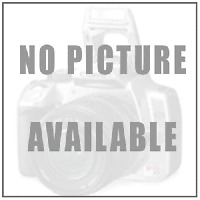 YAKARI - (10) DER AUSREIßER  DVD NEU
