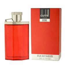 Dunhill Alfred Desire for a Men Eau De Toilette EDT 100 ml (man)