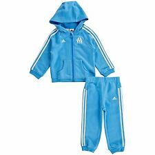 adidas Graphic Clothing (0-24 Months) for Boys